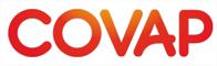 Logo Covap