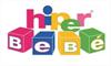 Hiperbebe