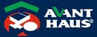 Logo Avant Haus