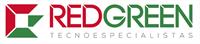Logo RedGreen