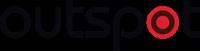 Logo MeQuedoUno