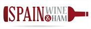 Spain Wine & Ham