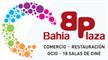 Logo Bahía Plaza