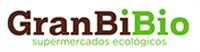 Supermercados GranBiBio