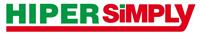 Logo Hiper Simply