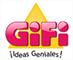Información y horarios de GiFi