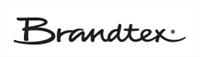 Info y horarios de tienda Brandtex en Calle Andre Maki Kalea 1