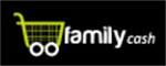 Logo Family Cash