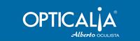 Logo Alberto Oculista