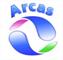 Logo Perfumerías Arcas