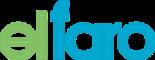 Logo CC El Faro 2
