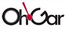 Logo Ohgar