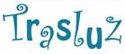Logo Trasluz