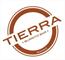 Tierra Burritos