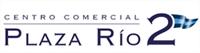 Logo Plaza Rio 2