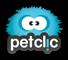 Logo Pet clic
