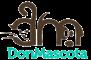 Logo Don Mascota