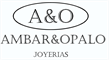 Ambar & Opalo