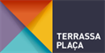Logo Terrassa Plaça