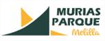 Logo Parque Melilla