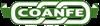 Catálogos y ofertas de Coanfe en Motril
