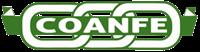 Logo Coanfe