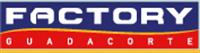 Logo FACTORY GUADACORTE