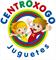 Logo Centroxogo