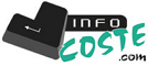 Infocoste