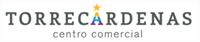 Logo Torrecárdenas