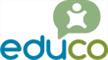 Logo Educo