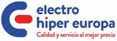 Logo Electro Hiper Europa