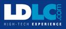 Información y horarios de LDLC