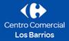 Logo CC Carrefour Los Barrios