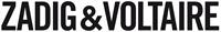 Logo Zadig & Voltaire