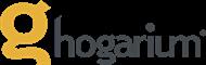 Logo Hogarium