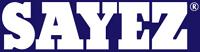 Logo Muebles Sayez