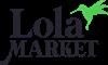 Logo LOLA MARKET
