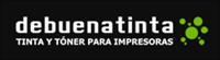 Logo Debuenatinta