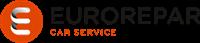 Info y horarios de tienda Eurorepar Car Service en Avda. Ribera Alta, 1