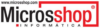 Catálogos de Microsshop