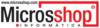 Logo Microsshop