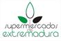 Supermercados Extremadura