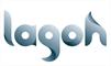 https://static0.tiendeo.com/upload_negocio/negocio_3935/logo2.png