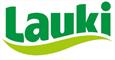 Logo Lauki