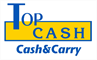 Logo Top Cash