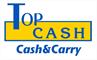 Logo Top Cash