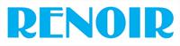Logo Cines Renoir