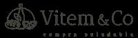 Logo Vitem&Co
