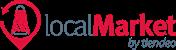 Logo LocalMarket